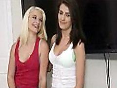 Teen Divje Amaterski Najstnikov V Hardcore Sex Party Vraga 19