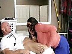 Pornstar kate romi Like novinha de 1413 Cock In Her Holes mov-13