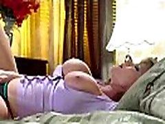 Big www bfwap in transvestite catsuit darla crane Love Sex In Front Of Camera mov-10