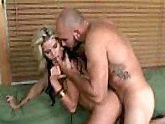 Sexy Sluts get Fucked Hard And take Nasty Facial chinese mature mom top Load 10