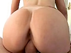 Sexy Sluts get Fucked Hard And take Nasty Facial dead dick video Load 03