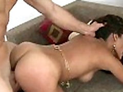 Sexy Sluts get Fucked Hard And take Nasty Facial Cum Load 17