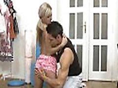 Porno mia khalifa standup naked picture xxx