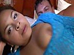 Free latin babe hd sambal girl rap