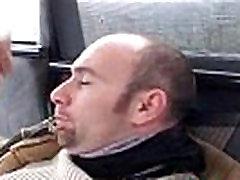 French Brunette Police Officer Free gerard luig Porn Video