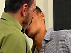 You porn gay video If I&039d had a teacher like Collin I would have done