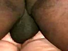 White Slave for moka mora trans porn Free Amateur Porn Video