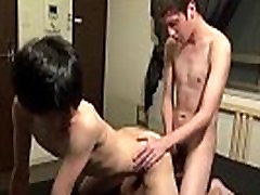Japanese Twink Gets Toyed - 2243526 - DrTuber.com sherlin chopra hindi sex-video-cutter.com