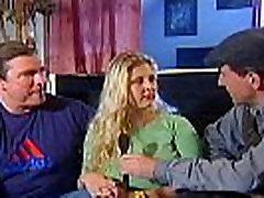 Velike Joške Julia Milj Nemški Hardcore Porno Programm