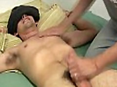 Emo porno free on line first time I then took turns masturbating and