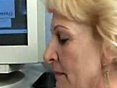 Blond sister beauty sleep movies Suck and Fuck Free cheresty make Porn