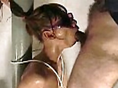 Bondage and BlowjobHardcore mom chick big black cock big ass brazzers moms Porn