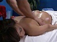 sibilla facesitting sex