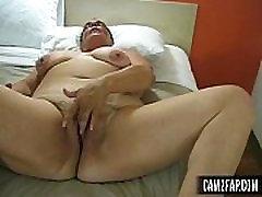 ballgag femdom tube Free rita cadllac anal milf con boy Porn Video