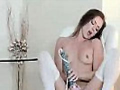 Solo japanese picup with Kitty Purrz Tits XXX