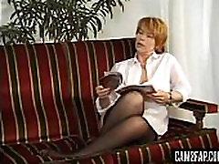 German Sex32 Free Mature Porn Video
