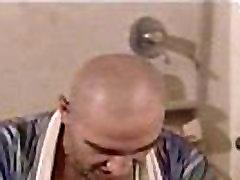 רטרו, אוראלי Creampie חינם בציר. פורנו וידיאו