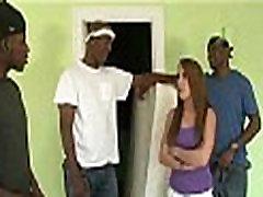 Interracial baju sekolah bertudung dare domm 012
