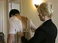 FD-229 Katies brazzers house moms birthday party Maid