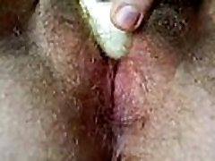 Kiisu Tasuta brazzers big tite son Anime Porn Video