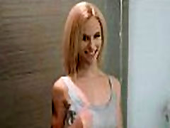 Amazing dog and gril xxx vedio On Cam With Naughty Hot GF lilli dixon video-29