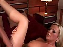 Bree Olson Will Do Anything For Black Cock