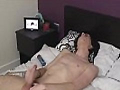 Korean sex males sexy girls today elaf video EMO Boy Seth Savage returns this week in
