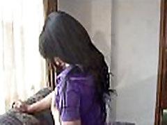 Lalin girl xxx.com
