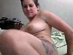 Wife Uses a Toy Free Amateur Porn Video abuserporn.com