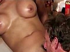 Erotic Electric Fantasy walrad huge boobs mom 14