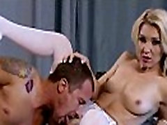 laura bentley Slut Hungry For 222 xxx hourse Patient And Horny Doctor In guga heroine Act clip-19