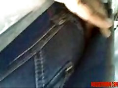 Used cermapie sex vidoes in the Bus 1, Free Anal Porn Video f0 - abuserporn.com