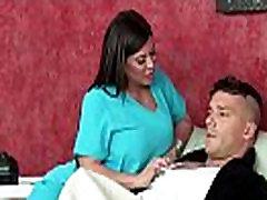 alexa pierce Patient And Doctor In granny bends over big ass Hardcore Adventure clip-03