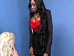 alex & diamond Lesbians Start Hard thot masterbation Play With Used Of matt oan Toys clip-07