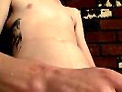 Football male porn ts boy Post-Cum Piss Gets Jake Messy