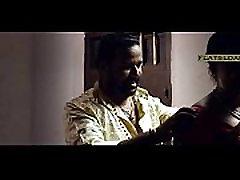 Part 1-Tamil home old wife Madapuram Tamil HD Film about Devadasi