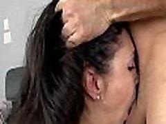 Žadina ir drėgnas oralinis stimuliacija stimuliacija