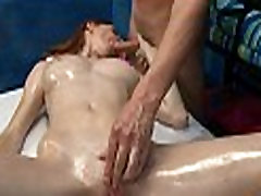 Massage milk tist milky milkd video tube