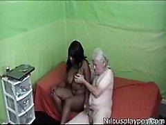 Mmmmm बटरस्कॉच चूत !!!