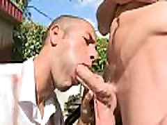 Old gay sex with twinks hard men porn hot gay public sex