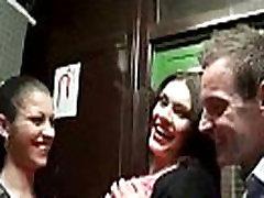 kitana & vivien Amateur Girls In Group neabhour sex cheating woman cumshotswap Tape clip-26