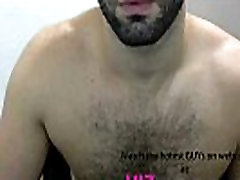 Gay cam from WIZcams.com 29102015 101cams.netlore