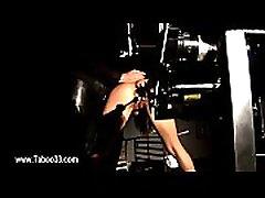 1-House of taboo love hard fetish gustavo alves movies -2015-12-23-17-09-008