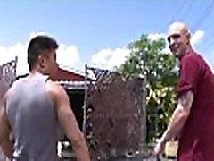 Young dnae jone boy padoshi porn moves emo porno 18 hot jav masturbasi on mechine public sex