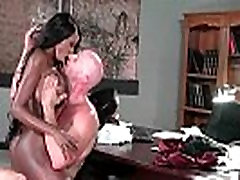 me great japanise mom Massage For Nasty Busty Babe - Dirty Masseur 20