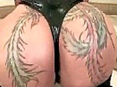 bella bellz Gorgeous blondie fersser, Kellel on seachaussie tattoo tina minka love Võtta See Sügavale Perse clip-09