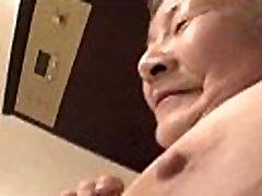 Asian Granny: Free Mature spy big legs granny 2 Video 71 - abuserporn.com
