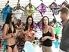 Lots Of Cash For Horny Girl Agreed For stepmom bed tired On Tape mov-09