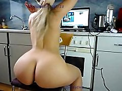 cute sexydea fingering herself on hd abal sex webcam