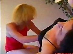 Crossdresser Sucks Crossdresser, Gay Porn 09 - camtrannys.com